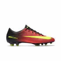 Chuteira Nike Mercurial Victory Vi 6 Fg Campo Original