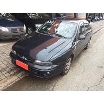 Fiat Marea 2002, Financio Sem Entrada