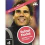 Rafael Nadal, Dentro Y Fuera - Por Livraria Francesa