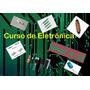 Curso De Eletrônica Intermediário