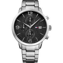 027f4403070 Busca Tommy Hilfiger relógio com os melhores preços do Brasil ...