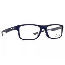 De Grau Oakley com os melhores preços do Brasil - CompraCompras.com ... 71fffe7666