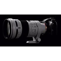 Camera Digital Sony Slt-a99v