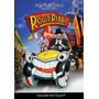 Dvd Uma Cilada Para Roger Rabbit - Novo, Original E Lacrado!