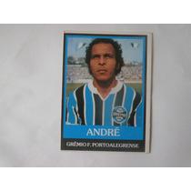 a5a808d306 Busca futebol card com os melhores preços do Brasil - CompraMais.net ...