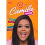 24h Com Camila Loures  - Pixel Original