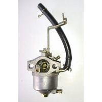 Gerador Energia Gasolina 950watts Tekna - Gt 950 H Promoção