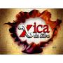 Novela - Xica Da Silva - 47 Dvds - Completa