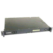 Tandberg Digital Satellite Receiver Decodificador Tt1222