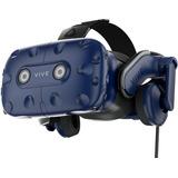 Htc Vive - Pro - Kit Full - R$ 7.350 (vista)