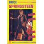 Bruce Springteen Imagens E Musicas Em Inglês E Espanhol