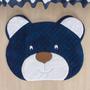 911255 MLB30395130746 052019 I Como usar tapete na decoração do quarto de bebê