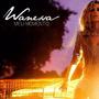 Cd Wanessa Camargo - Meu Momento - Digipack - Lacrado