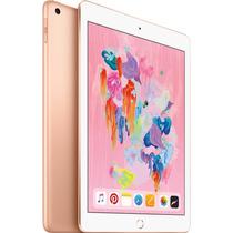 Apple Ipad New 32gb Wi-fi - Tela 9,7´ - Garantia - S/ Juros