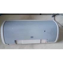 Impressora Hp Deskjet 3550(usada)