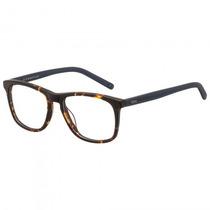 Armação Óculos Grau Fórum F6017f1352 - Refinado