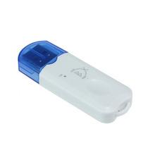 Adaptador Usb Bluetooth Som Automotivo