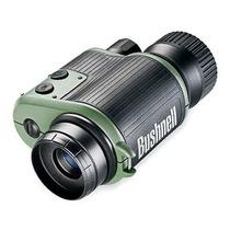 Monoculo Bushnell 2.0 Nightwatch No Rj - Envio Imediato