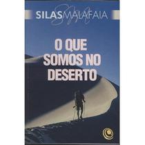 Livros Silas Malafaia Leve 4 E Pague 2!!! Novos!!