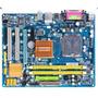 Kit Gigabyte Ga-g31m+proc 2,93 Ghz+cooler+mem 3gb+ Brindes Original