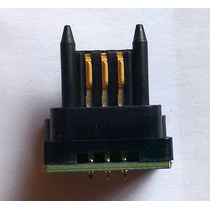 Chip Sharp Arm355 E Arm455