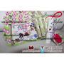 12 Convite Mapa Dora Aventureira Com Ou Sem Foto Gratis Tag