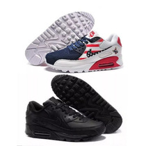 0237de1289 Busca tenis Nike Total 90 Exacto Iv Fg com os melhores preços do ...