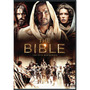 A Biblia / The Bible / Série Completa / Dublado E Legendado