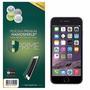 Película Hprime Nanoshield Apple Iphone 6 6s Exclusiva