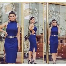 a68a3a67ce51 Busca vestido curto canelado com os melhores preços do Brasil ...