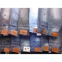 Calça Jeans Masculina Várias Marcas Preço Atacado Qualidade