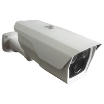 Câmera Ip Poe 960p Infravermelho 50 Metros Super Led Laser