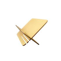 Suporte Tablet Livros Bíblia Apoio Suporte Para Leitura Mdf