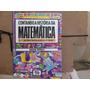 Contando A Historia Da Matematica 3. Equação Do 2º Grau