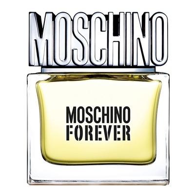 Perfume Moschino Forever Edt Masculino 30ml Moschino