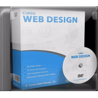 Curso De Web Designer Video Aula