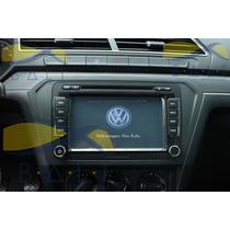 Central Kit Multimidia Volkswagen Gol 2017 Frete Grátis