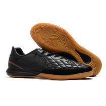 0d9532ef41 Busca Chuteira Nike Ronaldinho com os melhores preços do Brasil ...