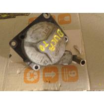 Bomba De Vacuo Da Ducato 2.8 Eletronica