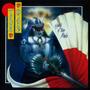 Cd Tokyo Blade - Night Of The Blade