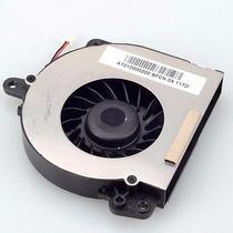 Cooler Para Hp Presario C700 Dfb451005m20t