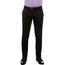 Calça ,social,slim.calça Jovial, Oxford,linda Primeira Linha