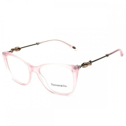 7f7fafaed Óculos Tiffany & Co Tf2160-b 8245 52 - Nota Fiscal