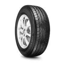 Pneu 195/65 R15 Bridgestone Potenza Giii 91 H