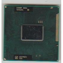 Processador Intel Mobile Dual Core Celeron B800 2m 1.5ghz G2