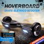 Scooter Elétrico Smart Balance Wheel 2 Rodas Pronta Entrega