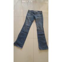 Kit Calças Jeans M Officer Iodice Tentgirls K2b