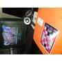 Cps2 Super Street Fighter 2 X Fliperama Taito Jamma Arcade