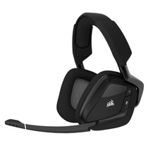Headset Gamer Corsair 7.1 Void Pro Wireless Rgb Ca-9011152