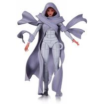 Starfire Teen Titans Earth 1- Terry Dodson Designer Series